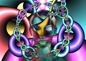 chains-433543_1280